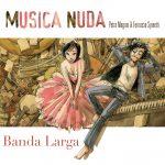 musica-nuda_banda-larga