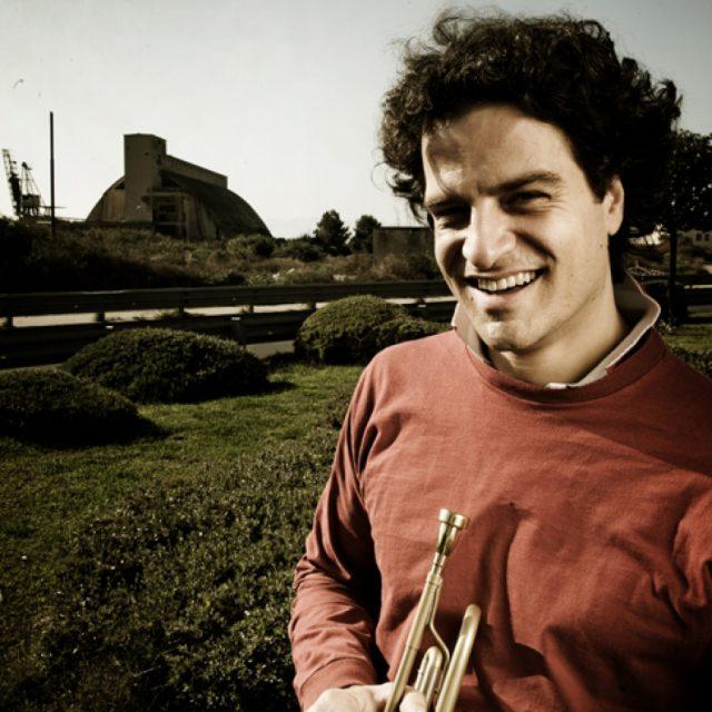 Luca Aquino