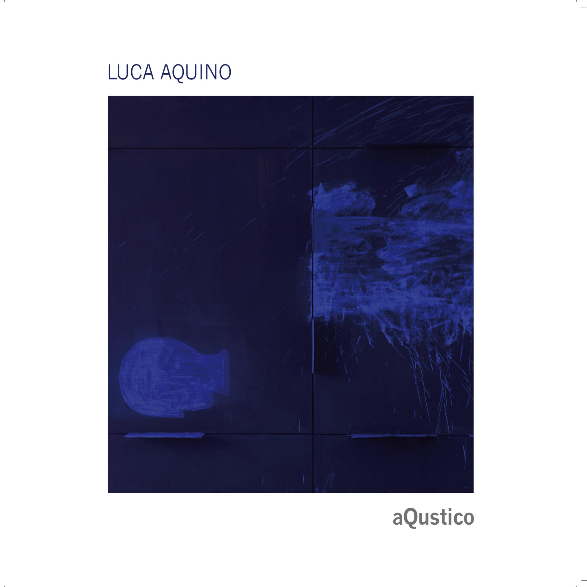 Luca Aquino « aQustico »