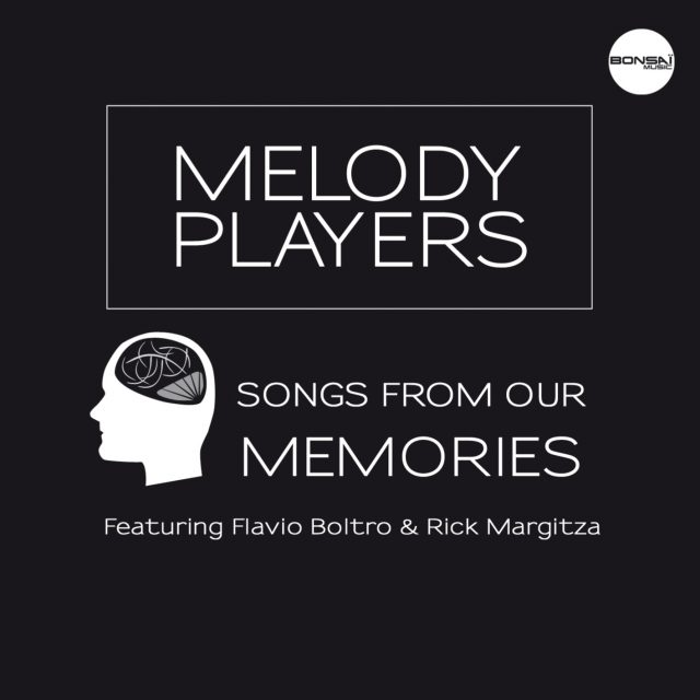 Melody Players « Songs from our memories »