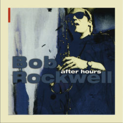 After Hours, Vol 1