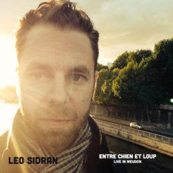 Entre Chien et Loup (Live in Meudon)