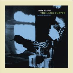 The Latin Porter