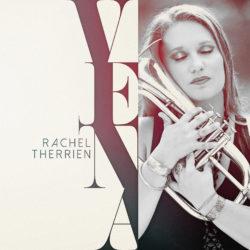 Rachel Therrien – Vena
