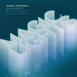 Manuel Rocheman – Magic Lights
